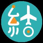 GetQi 結市 Logo